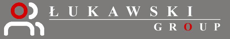 Łukawski Group - Piotr Łukawski